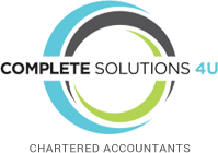 Accountants in Walsall, Complete Solutions 4 U Ltd